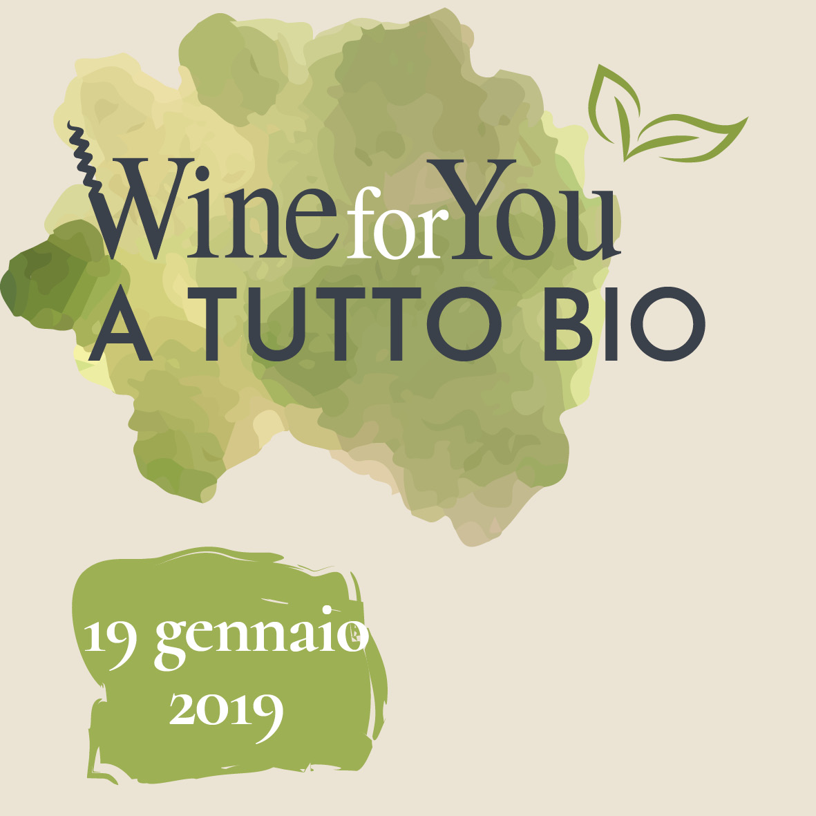 Wine For You: Die Bio-Tour